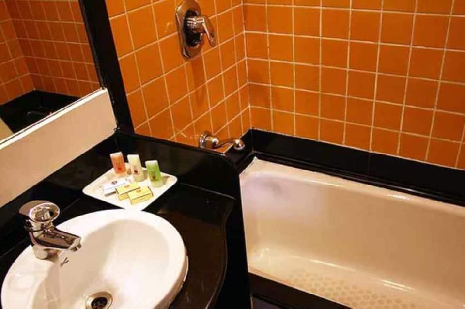Ramee Guestline Hotel Khar, Khar West, Ramee Guestline Hotel Khar