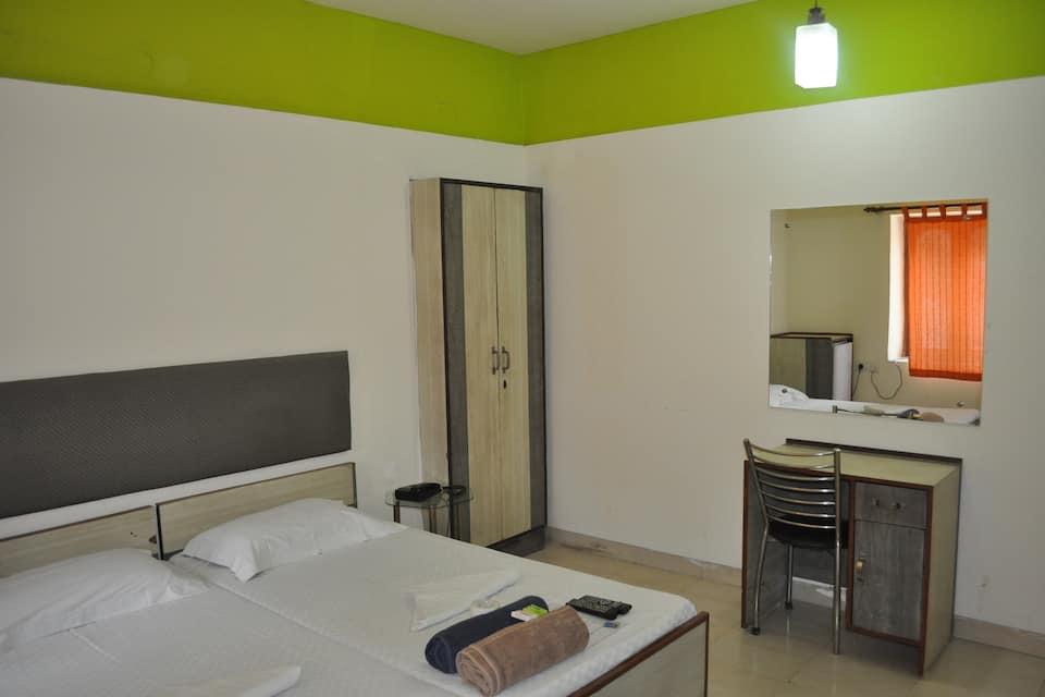 Hotel Kabli, Hazrat Nizamuddin Railway Stat, Hotel Kabli