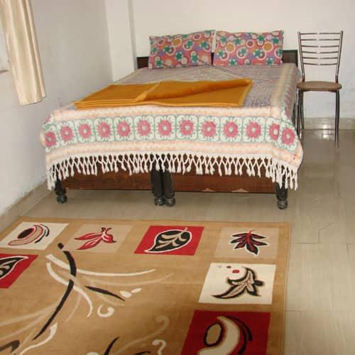 ADB Rooms Vyas And Nirvana Yoga, Tapovan, ADB Rooms Vyas And Nirvana Yoga