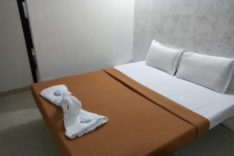 Hotel Skyway Inn, Andheri East, Hotel Skyway Inn