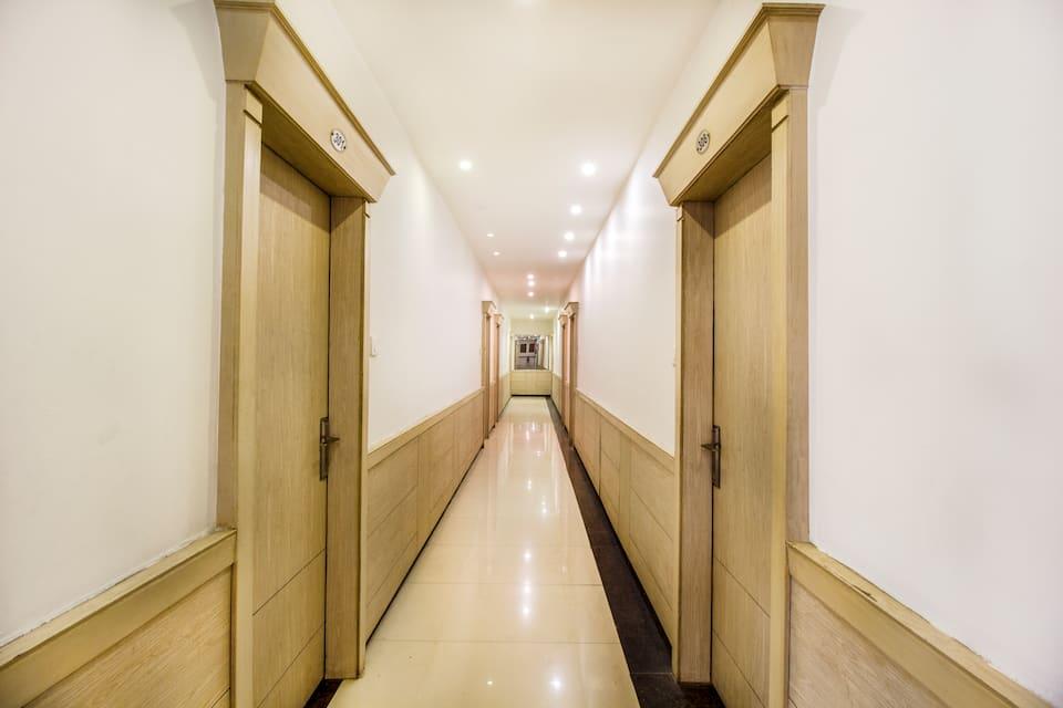Nest Inn, Gomti Nagar, FabHotel Nest Inn Gomti Nagar