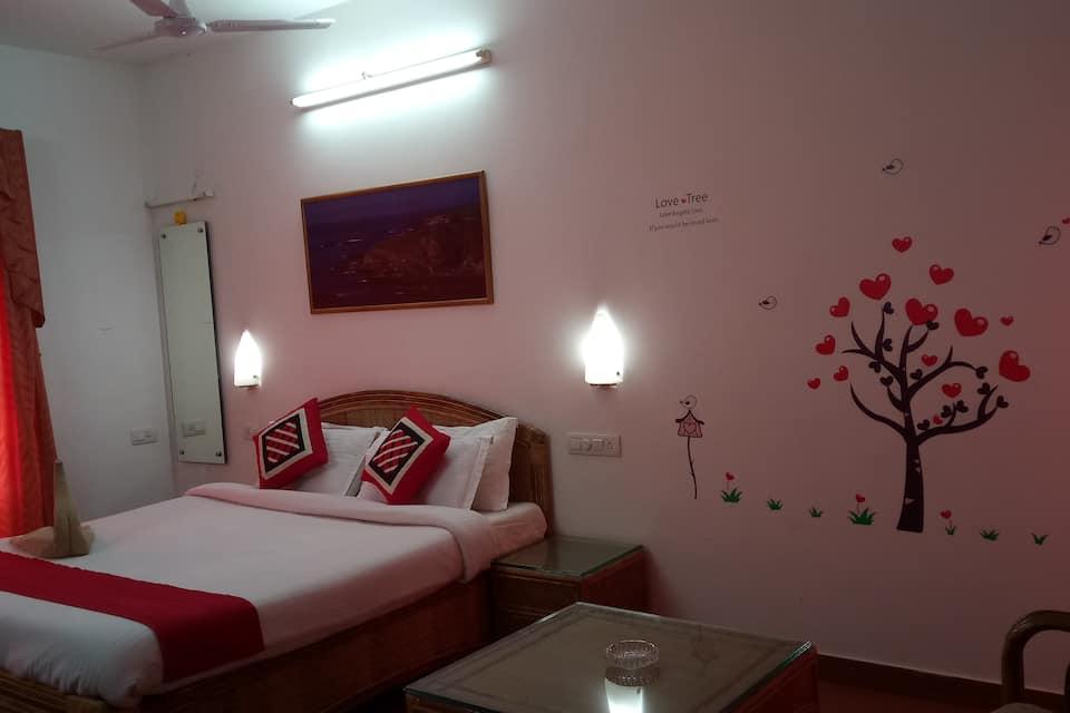 Vythiri Greens Holiday Resort, Lakkidi, Vythiri Greens Holiday Resort