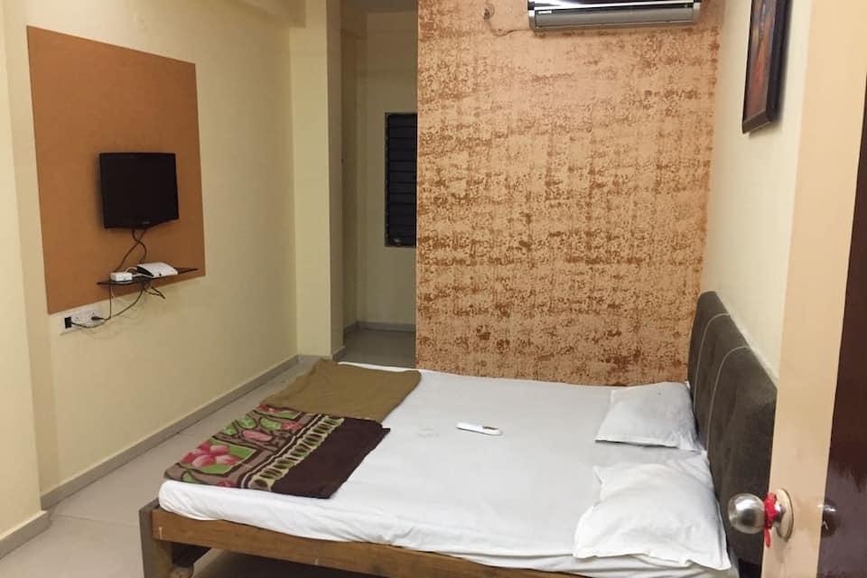 Drishti Inn, , Drishti Inn
