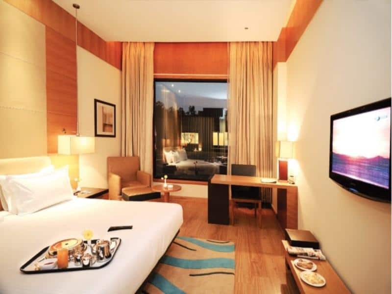 Tivoli Grand Resort Hotel, West Delhi, Tivoli Grand Resort Hotel