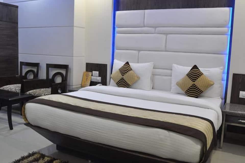 Hotel Staywell Dx, Paharganj, Hotel Staywell Dx