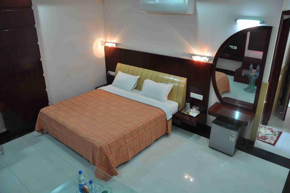 Hotel Madhushree, Jhalawar Road, Hotel Madhushree