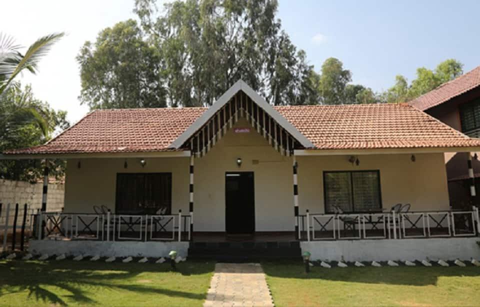 Ankit Vista Green Village, Outskirts, Ankit Vista Green Village