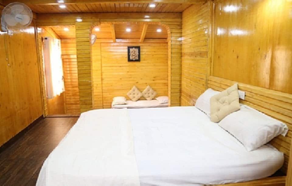 Cottage - Shanti 2