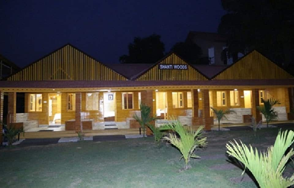 Ankit Vista Green Village, Nelamangala, Ankit Vista Green Village