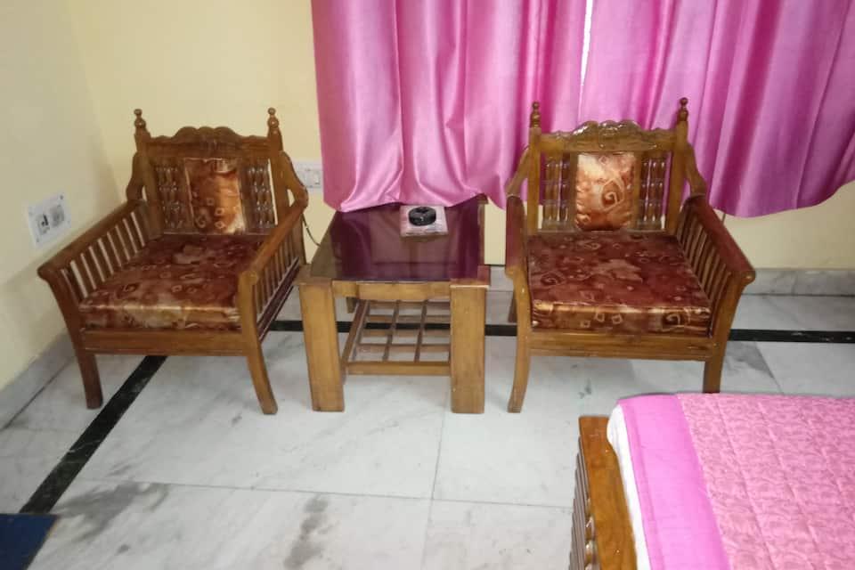 Rajdhani Inn, Lajpat Nagar, Rajdhani Inn