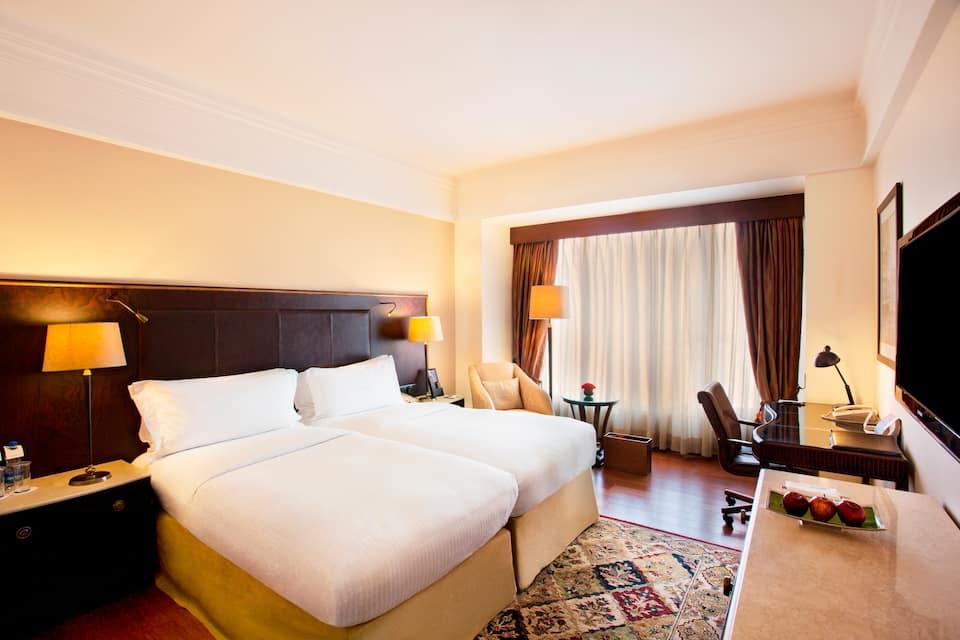 Eros Hotel, New Delhi, Nehru Place, Nehru Place, Eros Hotel, New Delhi, Nehru Place