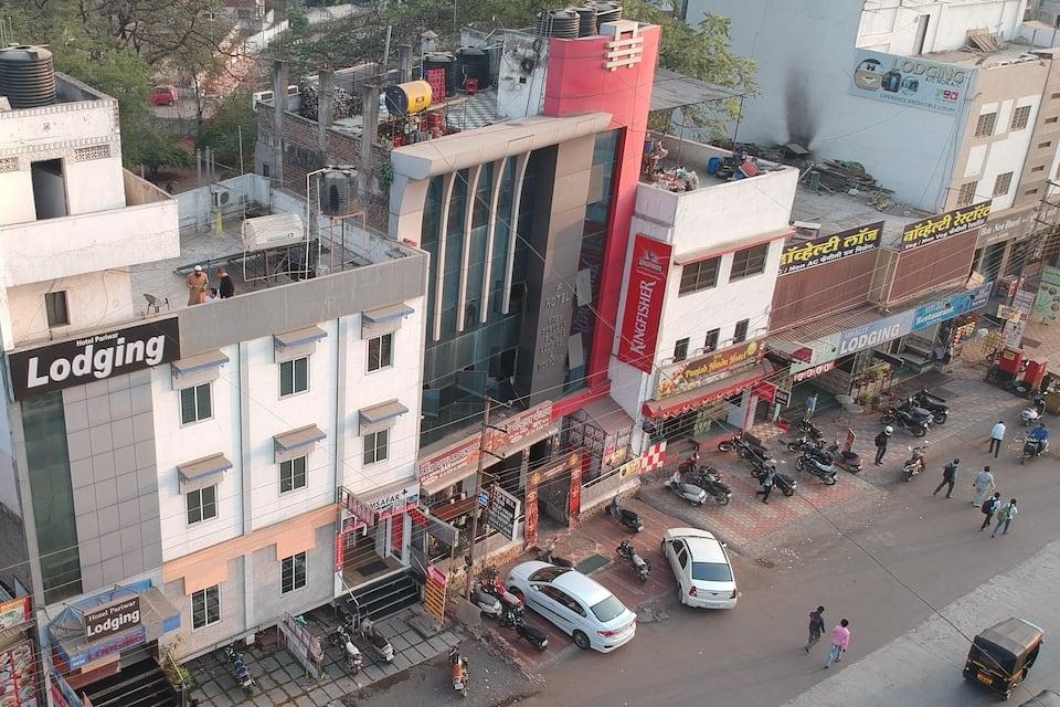 Hotel Pariwar, , Hotel Pariwar