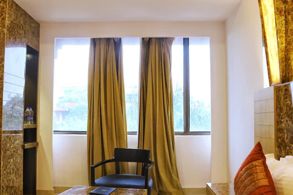 Sam Surya Hotel, Rajouri Garden, Sam Surya Hotel