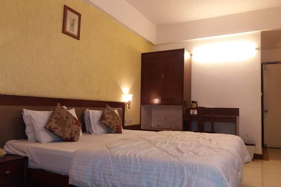 Hotel Aditya International, 22 Godam Circle, Hotel Aditya International