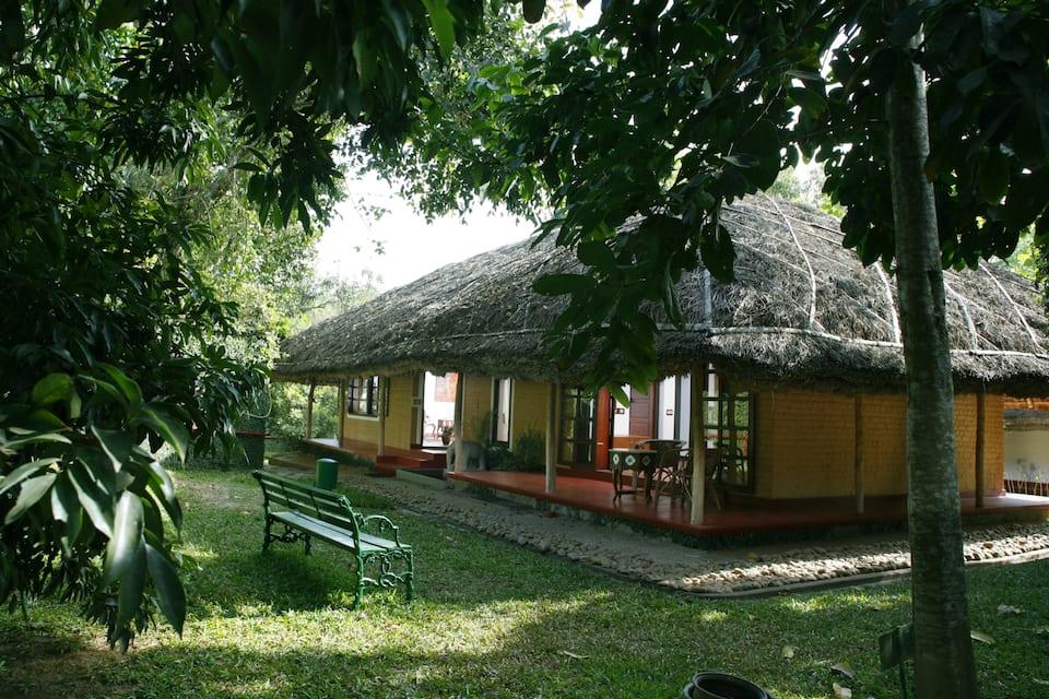 Spice Village, Kumily Road, Spice Village