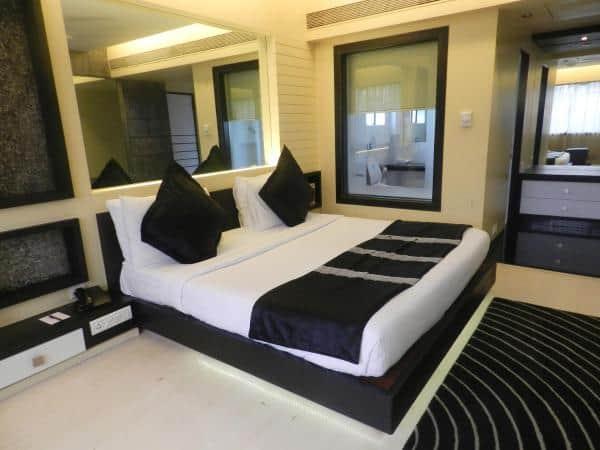 Hotel Bawa Suites, Khar West, Hotel Bawa Suites