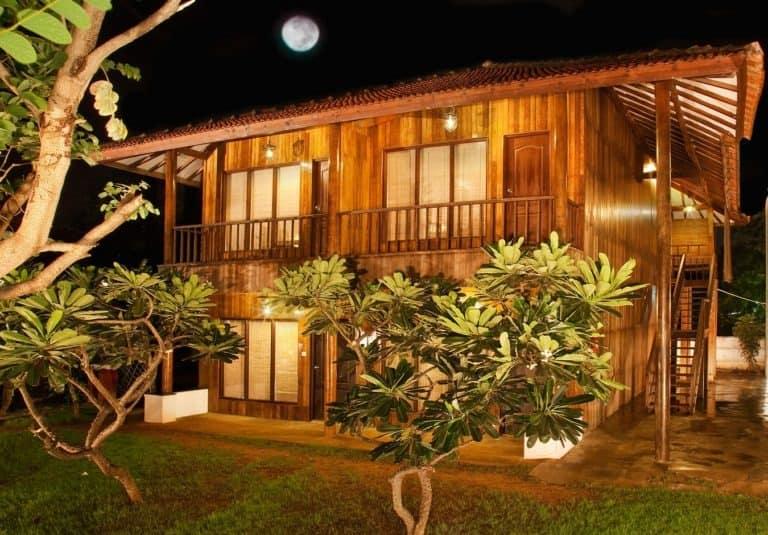 Green Meadows Resort (ECR), Anna Salai, Green Meadows Resort (ECR)