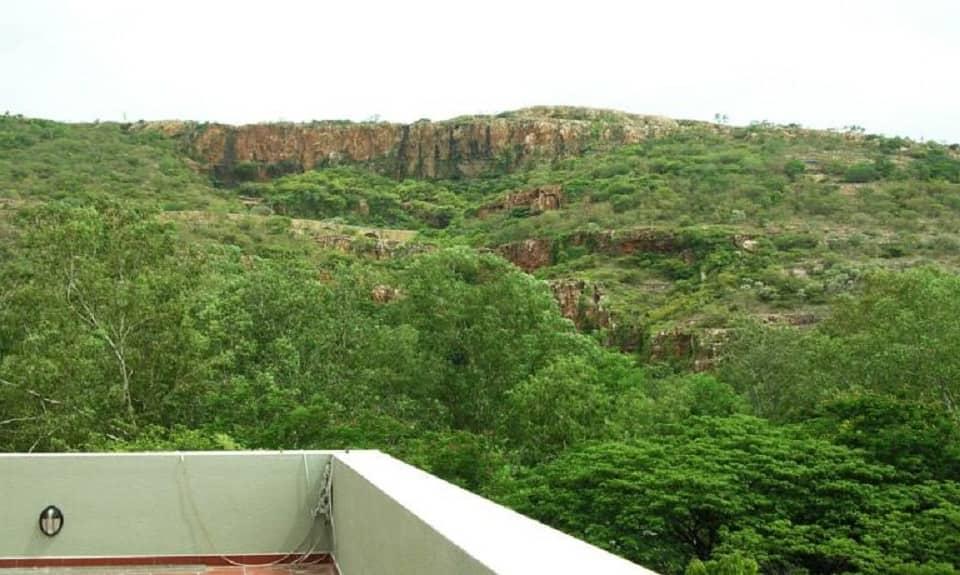 Sri Kapileswara Residency, none, Sri Kapileswara Residency