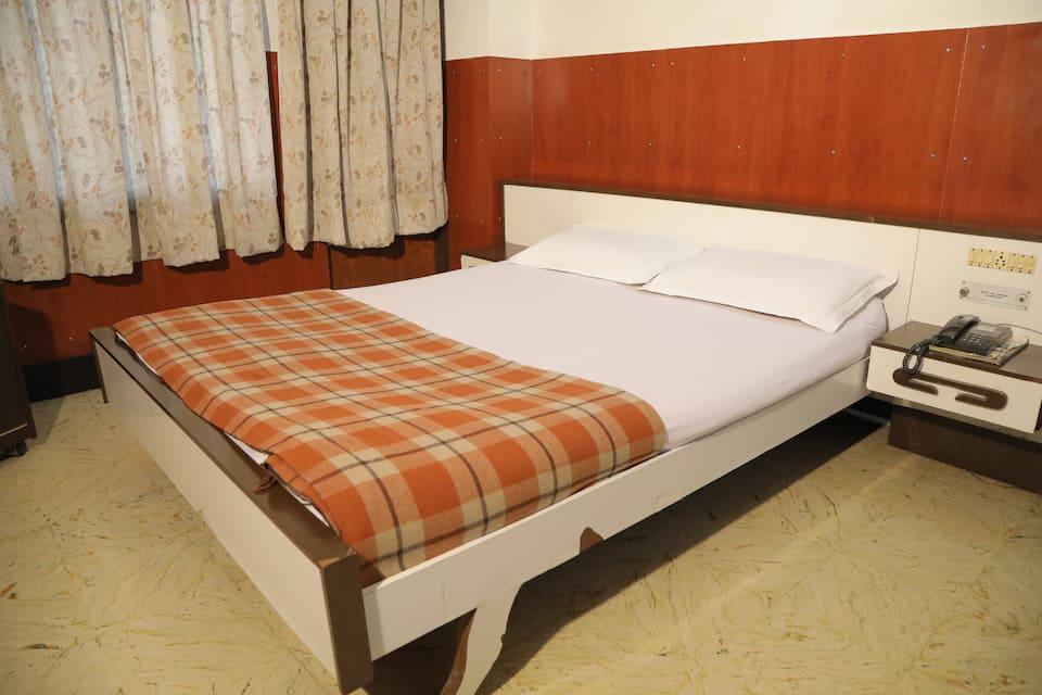 Hotel Sri Lakshmi, Gandhipuram, Hotel Sri Lakshmi