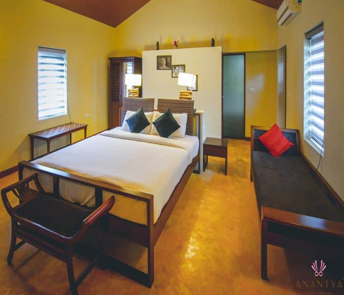Anantya Resorts 90 minutes from Kanyakumari, Out Skirts, Anantya Resorts 90 minutes from Kanyakumari