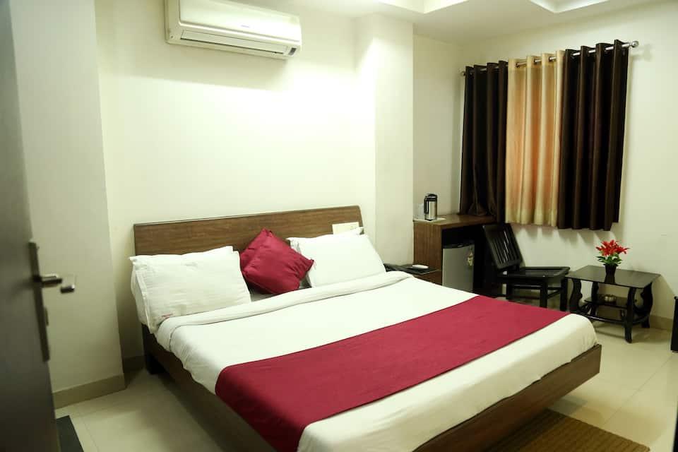 Hotel Aditya Palace, MP Nagar, Hotel Aditya Palace