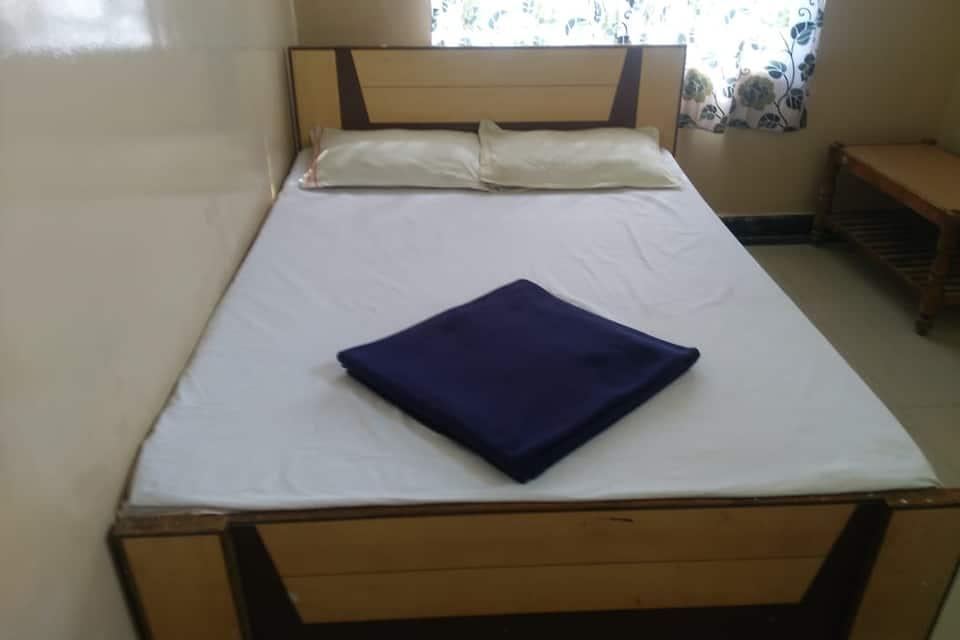 Shiva Sai Lodge, Secunderabad, Shiva Sai Lodge