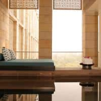 The Lodhi - A member of The Leading Hotels Of The World, Lodhi Road, The Lodhi - A member of The Leading Hotels Of The World