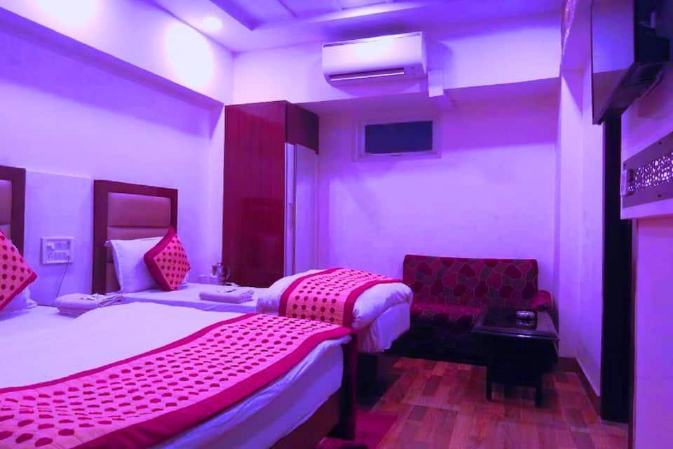 Hotel Dream Palace Paharganj, Paharganj, Hotel Dream Palace Paharganj