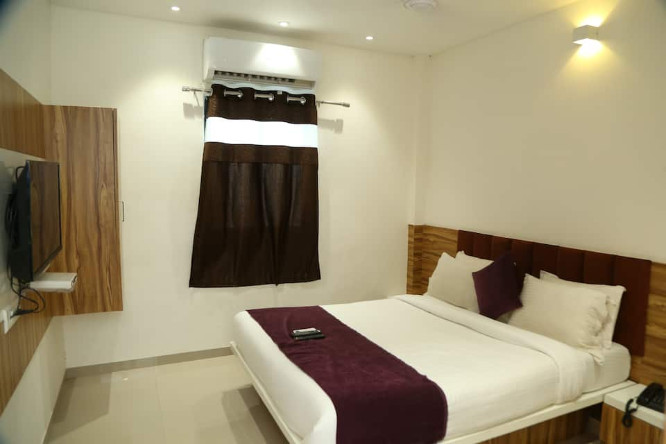 Shree Akshar Hotel, none, Shree Akshar Hotel