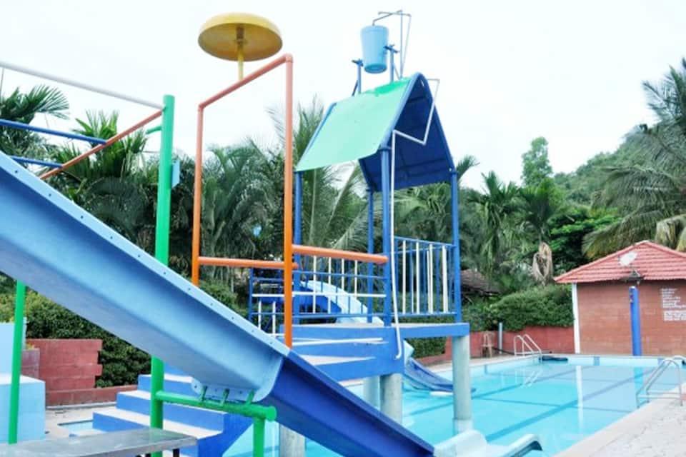 Shakthi Hill Resorts, Outskirts, Shakthi Hill Resorts