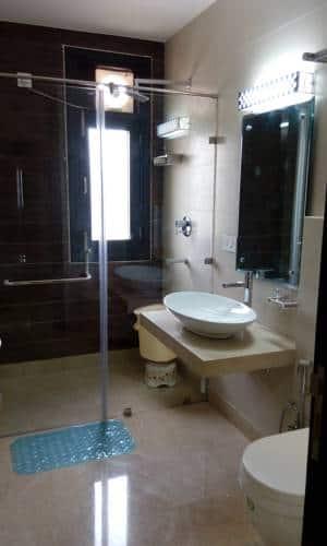 Gazebo Residency, Sector 39, Hotel Gazebo Inn And Suites