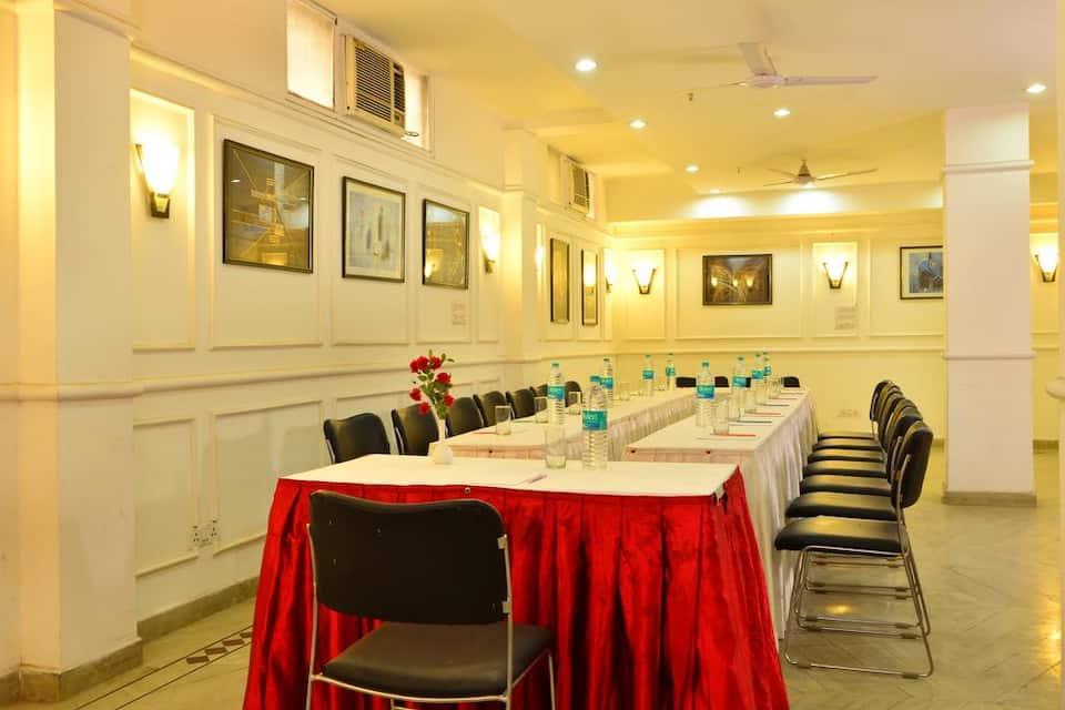 Hotel Shanti Palace Patel Nagar, Patel Nagar, Hotel Shanti Palace Patel Nagar