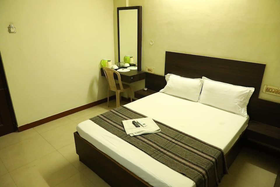Value Hotel, Airport Zone, Value Hotel