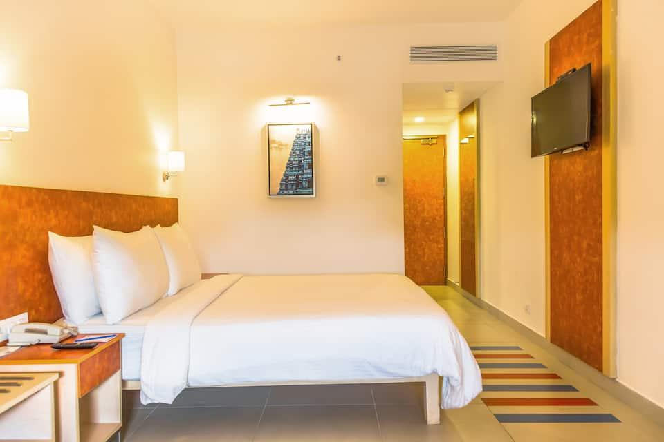 Kalyan Hometel Vandalur - A Sarovar Hotel, Pallavaram, Kalyan Hometel Vandalur - A Sarovar Hotel