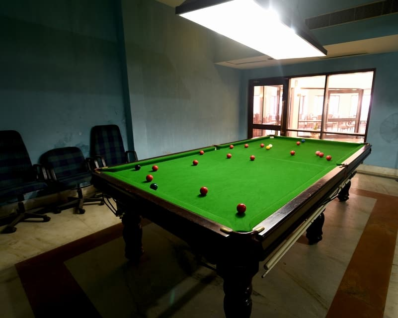 Regency Resorts, Malanpur, Regency Resorts