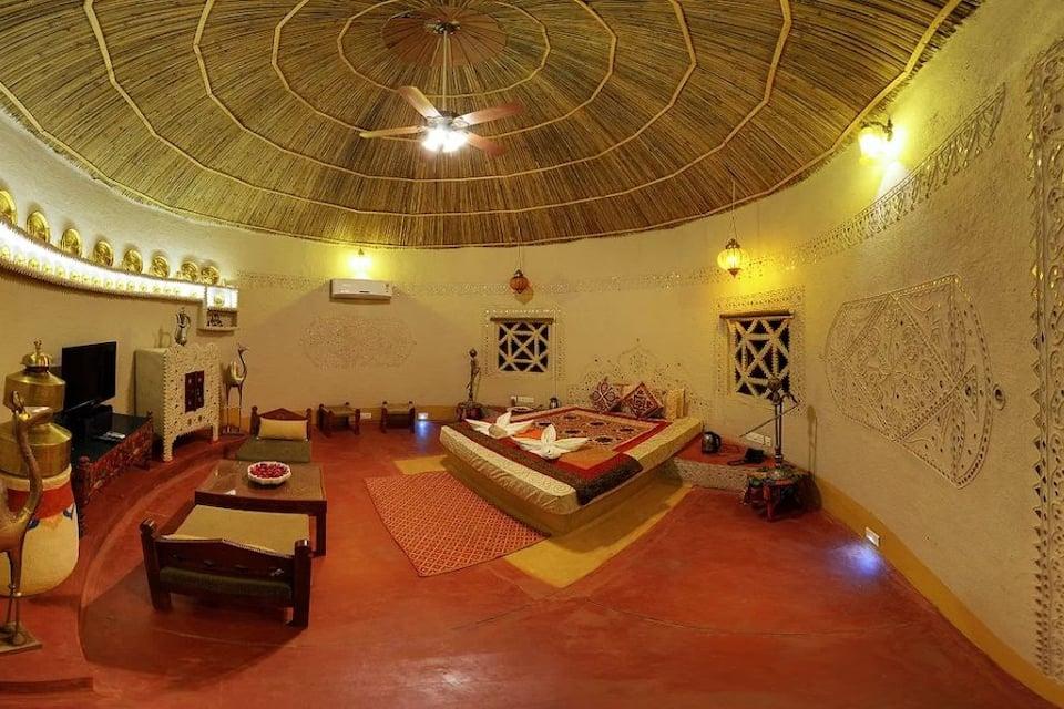 Swapna Srushti Resort, Amarapur, Swapna Srushti Resort