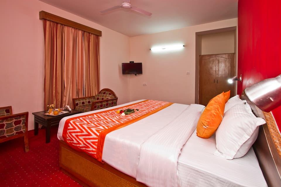 Hotel Prakash, , Hotel Prakash