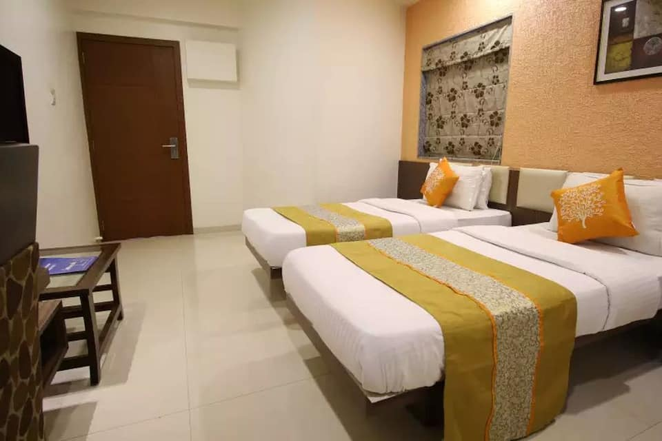 Hotel Jyoti, Kanak Road, Hotel Jyoti