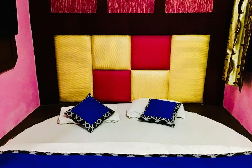 Hotel Hridey Inn, Paharganj, Hotel Hridey Inn