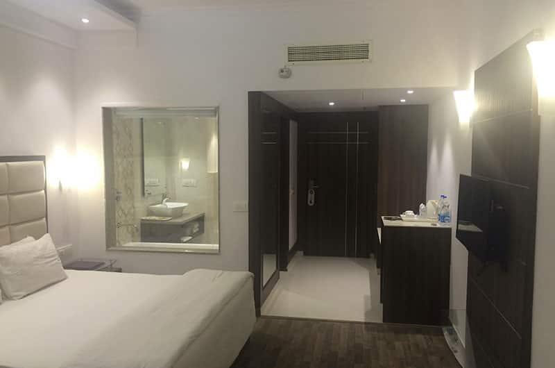 Shiva Oasis Resort, Delhi Jaipur Road, Shiva Oasis Resort