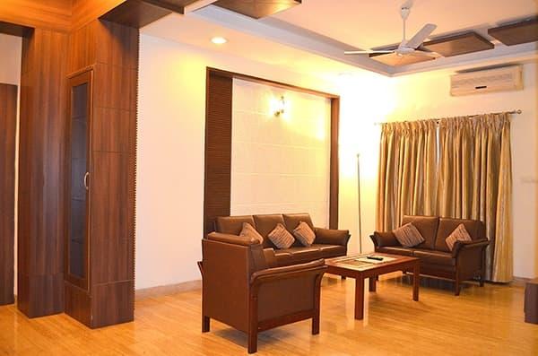 Swan Suites, Madhapur, Swan Suites