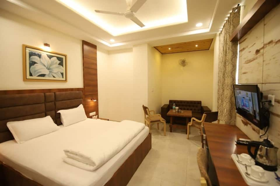 Hotel Highway King, Ajmer Road, Hotel Highway King