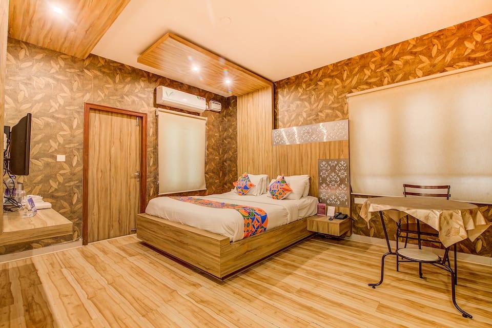 Grand Savoury Suites, Frazer Town, FabHotelGrandSavourySuitesFrazerTown