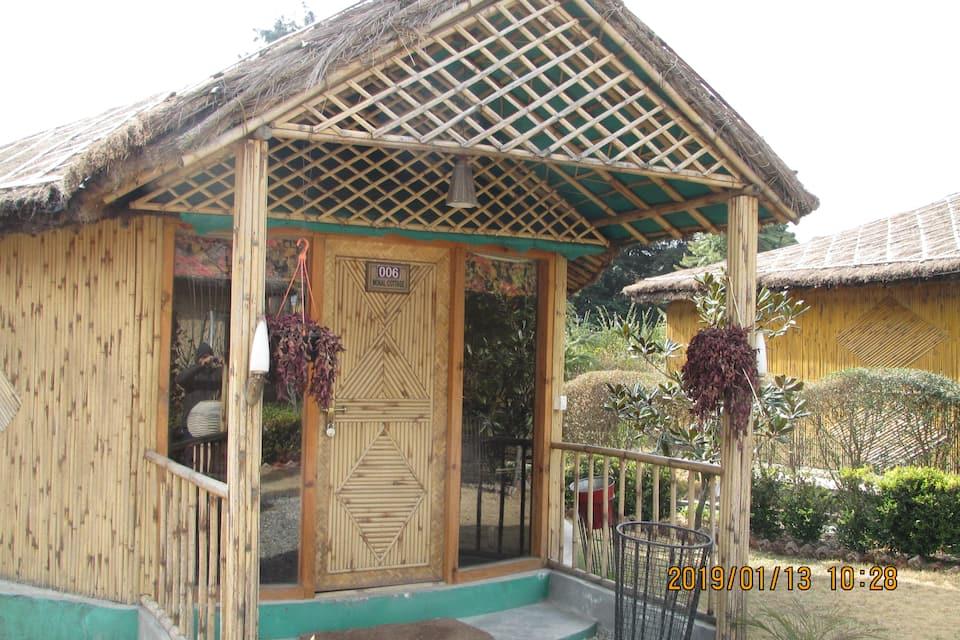 UNA Comfort Misty Oaks, Bhowali, Econostay Misty Oaks