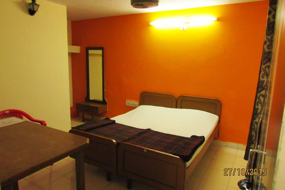 Hotel Vinayak, none, Hotel Vinayak