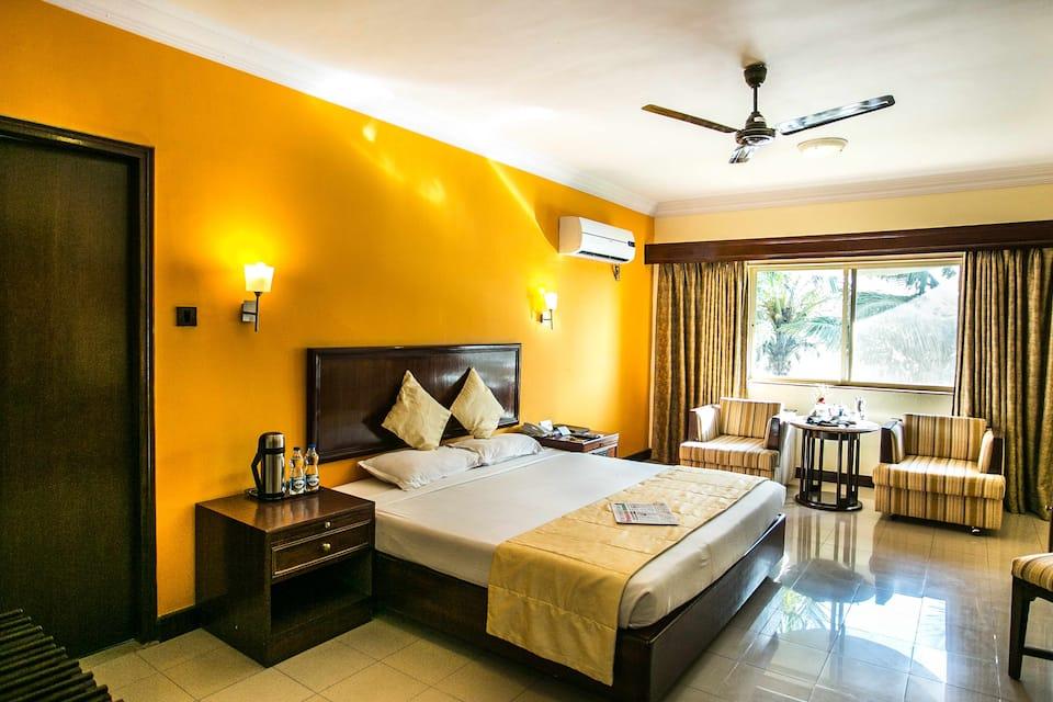 Keys Select Ras Resort, Naroli Road, Keys Select Ras Resort