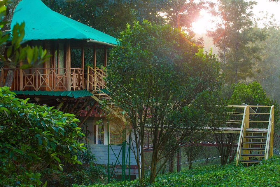 Dream Catcher Plantation Resort, Bison Valley Road, Dream Catcher Plantation Resort