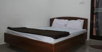 Hotel Mahesh Residency, Secunderabad, Hotel Mahesh Residency