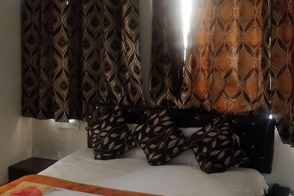 Hotel Alpha Inn by Sonachi, Near Golden Temple, Hotel Alpha Inn by Sonachi