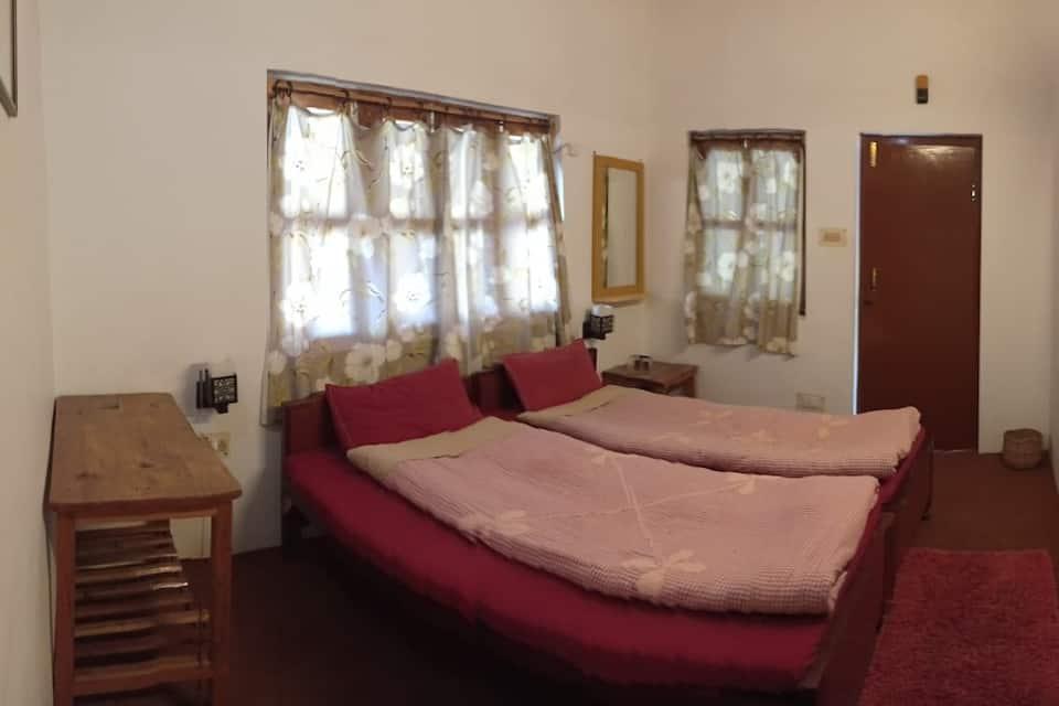 Kafal House, none, Kafal House